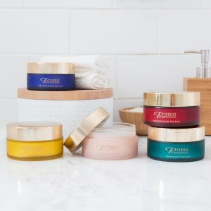 aromatic body butter 21