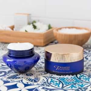aromatic body butter 17