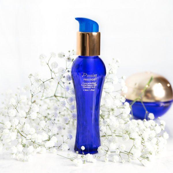 prestige blue 3