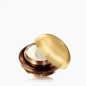 AGELESS FUTURE Snake Venom Cell Renewal Cream