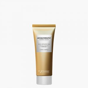 Para-Pharmaceutical Facial Exfoliating Gel