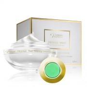 PRESTIGE WHITE Pearl Whitening Cream Complex - All Skin Types