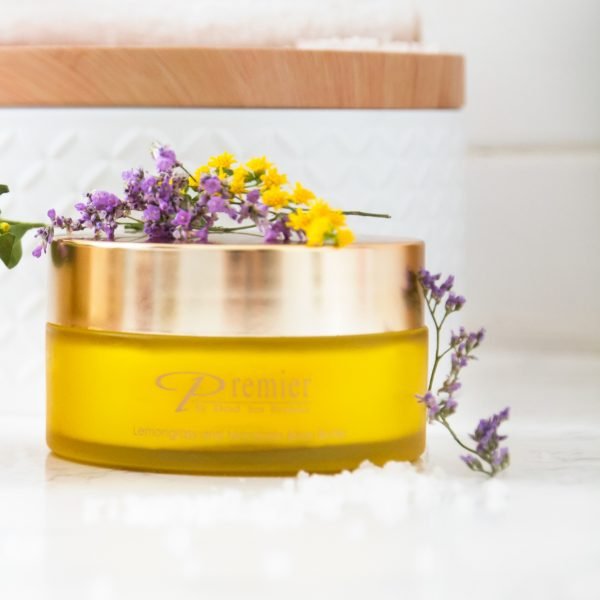 aromatic body butter 3