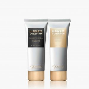 DEAD SEA Luxury Skin Care Collection - Hand & Foot