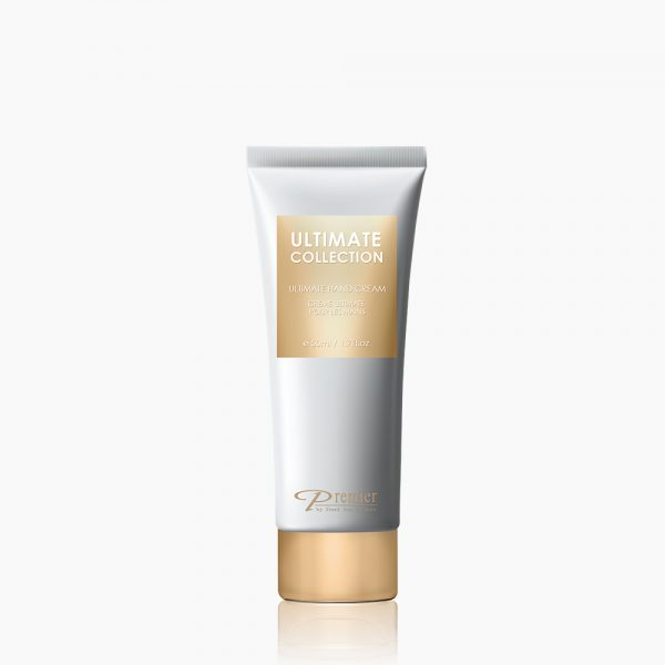 Ultimate Collection Hand Cream 50ml