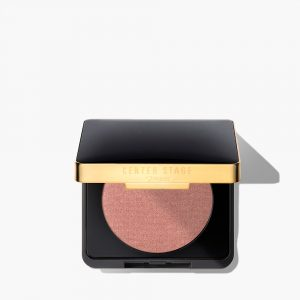 Powder Blush Desire 1
