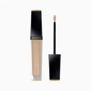 Long Lasting Extra Cover Concealer 1N Light 1
